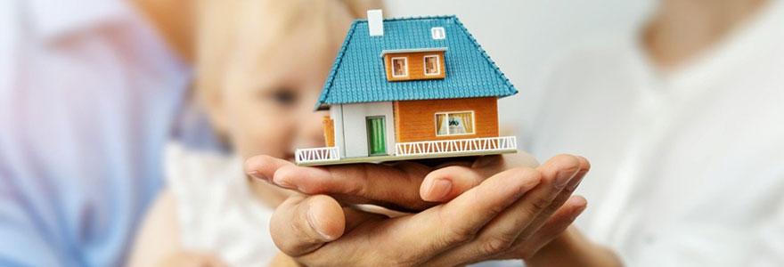 Trouver son futur logement facilement
