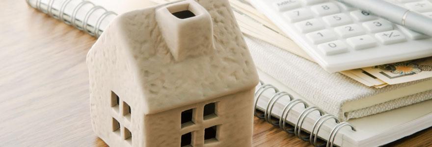 Choisir une agence immobilière de confiance en suisse
